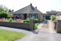 Detached Bungalow for sale in Towngate East...