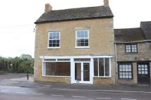 Town House for sale in High Street...