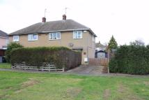 3 bedroom semi detached house for sale in Godsey Crescent...