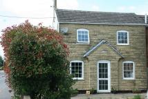 2 bedroom Cottage in Broadway, Crowland...