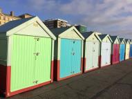 Land in Hove Seafront for sale