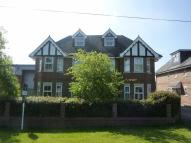 1 bed Flat to rent in Stoneleigh Court...