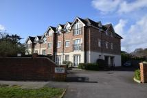 1 bedroom Flat in Merston House...