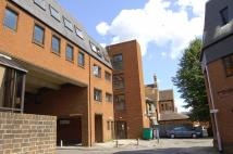 1 bedroom Flat in Archway House...