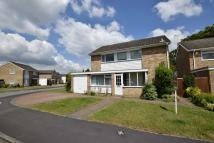 3 bedroom Detached property for sale in The Ridings, Emmer Green...