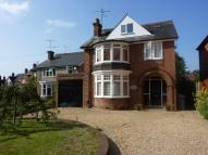 4 bedroom Detached home for sale in 69 Priest Hill...