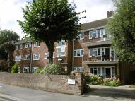 Flat to rent in Dunleary Court...