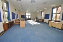 property to rent in Offices Suite, London Road, Reading, Berkshire