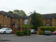 2 bed Flat to rent in Waller Court, Caversham...