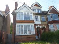 2 bed Apartment in Upper Redlands Road...