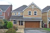 Detached property for sale in Rhigos, Emmer Green...