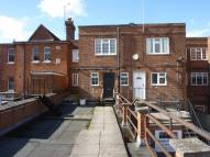 Flat to rent in Bridge Street, Caversham...