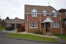 4 bed Detached home in Tylorstown...