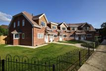 3 bed Town House for sale in Evesham Mews...