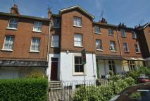 Town House for sale in Jesse Terrace, Reading...