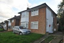 Maisonette in Wrenfield Drive...