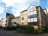 Apartment to rent in Swan Place, Holybrook...