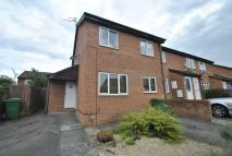 1 bedroom Town House to rent in Fairlop Close, Calcot...