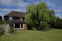 4 bedroom semi detached property for sale in Deans Farm, The Causeway...