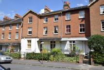 4 bed Town House for sale in Jesse Terrace, Reading