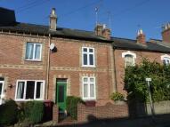 2 bedroom Terraced property to rent in Westfield Road...