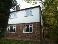 Flat to rent in Hemdean Road, Caversham...