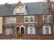 Flat to rent in Caversham Road, Reading