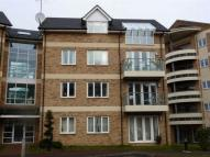 4 bed Apartment to rent in Branagh Court, Reading
