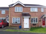 2 bedroom Terraced property to rent in Pierpoint Place...