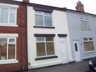 2 bedroom Terraced home to rent in Short Street...