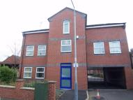 2 bed Apartment to rent in Vernon Road...