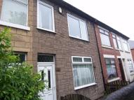 3 bed Terraced property in Welbeck Road...