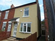 Detached property to rent in Leeming Lane South...