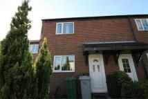 2 bedroom Detached property in Bevan Close, Rainworth...