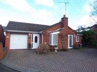 Hillview Court Detached Bungalow to rent