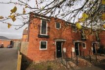 3 bed semi detached house for sale in Rockings View, Blidworth...