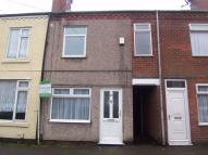 Cookson Street Terraced house to rent