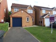 3 bed Detached property to rent in Carnation Road...