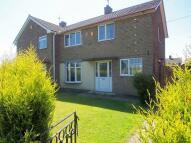 3 bedroom semi detached home to rent in Kirklington Road...