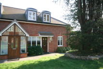 Ground Maisonette to rent in Shore Road, Warsash, SO31