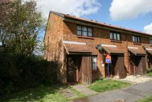 2 bed End of Terrace home to rent in Pimpernel Close...