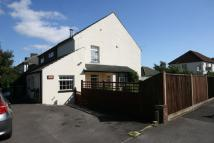 Character Property to rent in Hunts Pond Road...