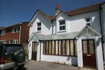 3 bedroom semi detached house in Bridge Road...