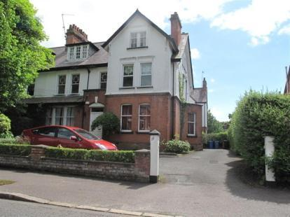 Countrywide Property Auctions Chelmsford