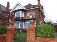Terraced house for sale in 6 St. Thomas Road...