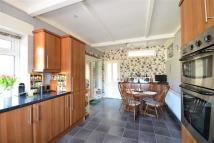 3 bed Bungalow for sale in Seafield Road...