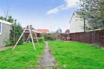 Bungalow for sale in Worthing Road...