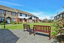 2 bed Retirement Property for sale in The Street, Rustington...