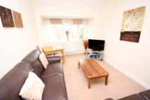 Apartment in Botley Road, Park Gate...