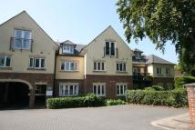 2 bedroom Penthouse for sale in Heath Road, Locks Heath...